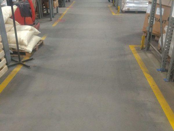zywica-na-utwardzonym-powierzchniowo-betonie(11)