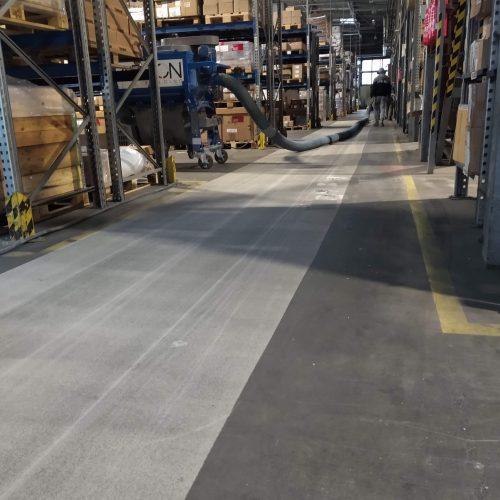 zywica-na-utwardzonym-powierzchniowo-betonie(12)
