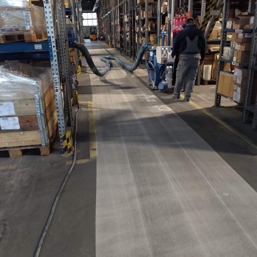 zywica-na-utwardzonym-powierzchniowo-betonie(13)