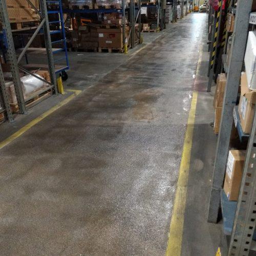 zywica-na-utwardzonym-powierzchniowo-betonie(16)